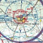 OACI VFR Numérique - Sud-Ouest 2020