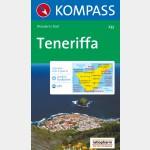 233 - Tenerife
