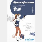 THAI (Guide Assimil + CD)