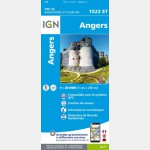 1522ET - Angers - Recto.jpg