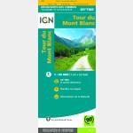 Tour du Mont-Blanc_89025_04-06-2018.jpeg