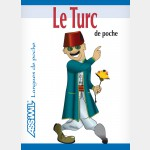 Guide Assimil - TURC
