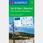 95 - Val di Non - Nonstal