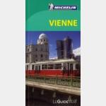 Guide Vert Vienne
