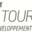 Lot-Tourisme