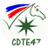 CDTE 47