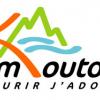 Team Outdoor