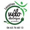 Velo-Electrique-Sud-Ardeche