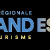 Grand Est Tourisme