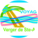 Tourisme à Sainte-Anne Guadeloupe