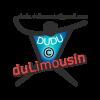 Dudu DuLimousin