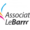Association Le Barrage
