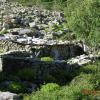 Muntagna-di-Corsica