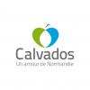 Randonnées/vélo Calvados en Normandie