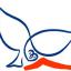la Randonnée Montpellier