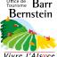 PAYS DE BARR ET DU BERNSTEIN