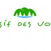 Massif des Vosges Itinérance