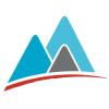 club alpin français de Saint-Girons et du Couserans