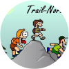 Trail-Nord