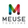 Comité Départemental du Tourisme de la Meuse