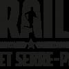 Trails de Rousset Serre-Ponçon