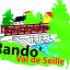 RANDO VAL DE SEILLE