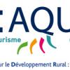 Randonnées en Aquitaine