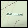 MALAUMONT