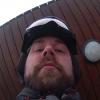 Tour du Ventoux 2016