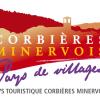 Corbieres Minervois