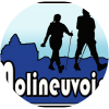 association La Molineuvoise