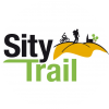 SityTrail