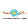 Fleursdesiles - location de gite en Guadeloupe