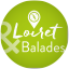 Loiret Balades