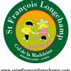 Saint-François Longchamp Tourisme