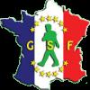 Le Grand Sentier de France