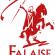 Office de Tourisme du Pays de Falaise