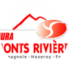 Office du tourisme Jura Monts Rivières