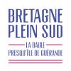 Bretagne Plein Sud, La Baule - Presqu'île de Guérande