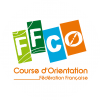 Fédération française de course d'orientation (FFCO)