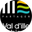 Val d'Ille - Aubigné