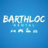 Barthloc