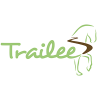 Trailee, Lead the way