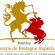 Office de Tourisme de Pontivy Communauté