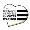 Rando Côtes d'Armor