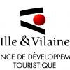 ADT d'Ille-et-Vilaine