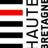 Haute Bretagne Ille-et-Vilaine