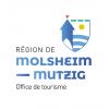 OT Molsheim-Mutzig