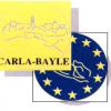 Mairie du Carla-Bayle
