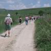 Tourisme des Causses à l'Aubrac - Bureau de St Geniez d'Olt et d'Aubrac - Aveyron